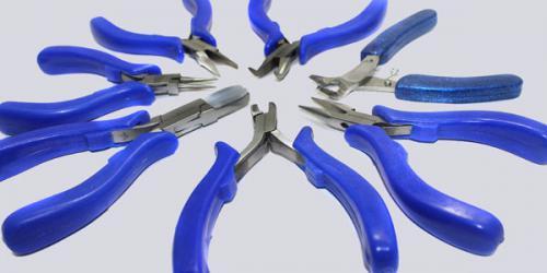 Beading-Tools