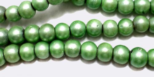Disco Beads